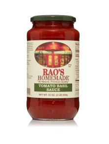 32-oz.-Tomato-Basil.jpg